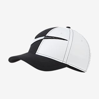 Nike AeroBill Legacy91 Regulowana czapka treningowa