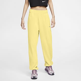 Nike Sportswear Pantalons - Dona