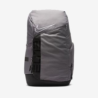 BASKETBALL backpack Basketball drawstring Bag Basketball gift Basketball mom tote Embroidered Basketball Bag