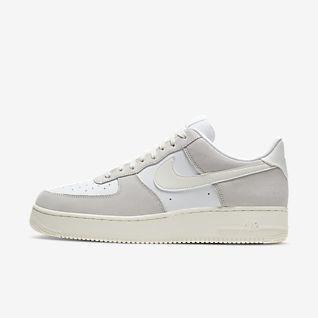 zapatillas nike air max blancas mujer