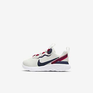Nike 55 Zapatillas - Bebé e infantil