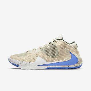 Nike Zoom Air Sapatilhas. Nike PT