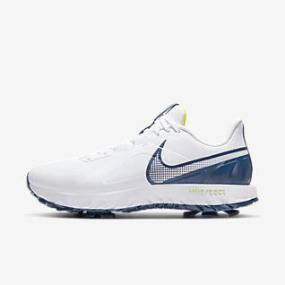 nike chaussure de golf