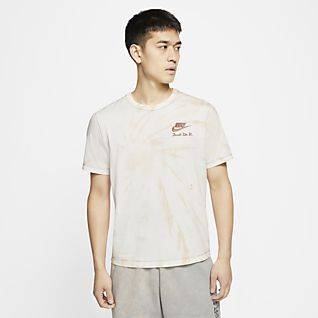 nike shirt on sale