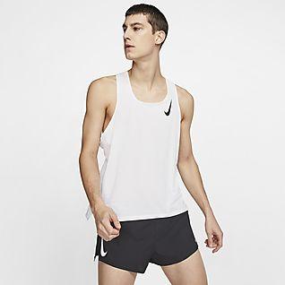 asesinato cocina Problema  Mens Dri-FIT Tank Tops & Sleeveless Shirts. Nike.com