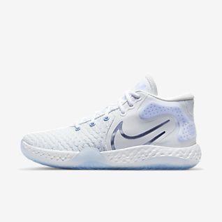 KD Trey 5 VIII Παπούτσι μπάσκετ