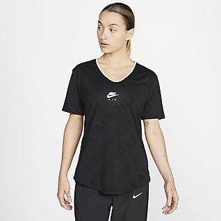 Nike Air Haut de running pour Femme