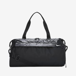Nike Radiate Club 2.0 Женская сумка для тренинга