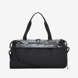 Bolsos y mochilas. Nike US