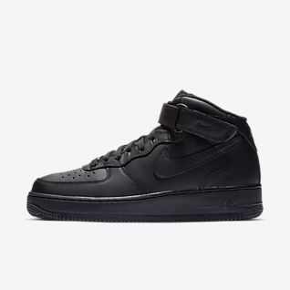 nike air force 1 basse bordeaux