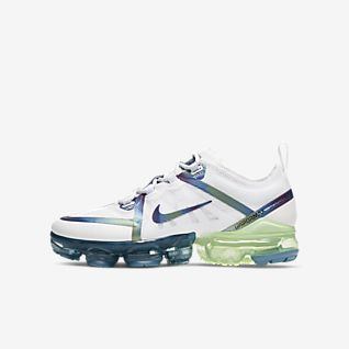 good selling get cheap exquisite style Kids' New Releases. Nike.com