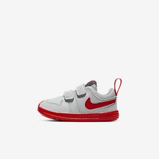 Nike Pico 5 Chaussure pour Bébé et Petit enfant