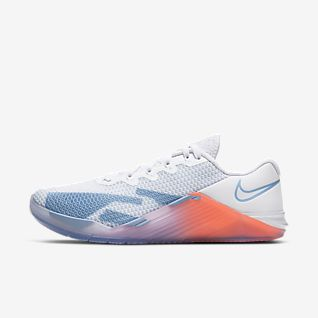Nike Metcon 5 Premium รองเท้าเทรนนิ่งผู้หญิง