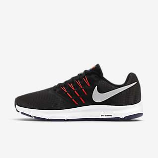 Nike Run Swift 男子跑步鞋