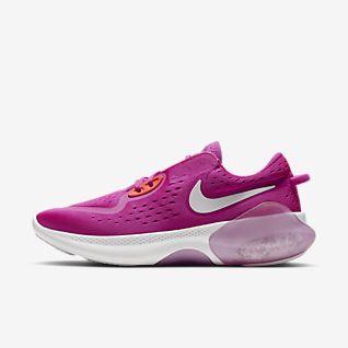 Mujer Running Calzado. Nike MX