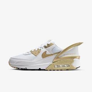 Nike Air Max 90 FlyEase Обувь
