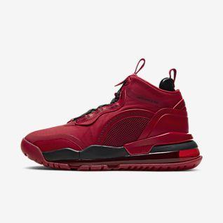 chaussure nike jordan homme montante