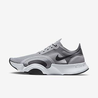 Nike SuperRep Go Męskie buty treningowe