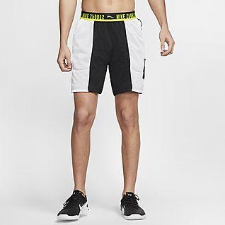 Allenamento & palestra Pantaloncini. Nike IT