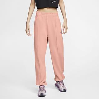 Nike Sportswear Pantaloni - Donna