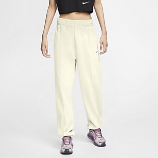 Nike Sportswear Calças para mulher