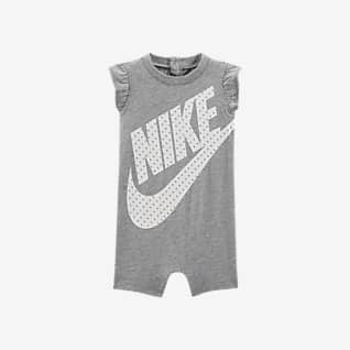 Nike Enterito para bebé (de 0 a 9 meses)
