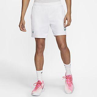 Clearance Tennis Shoes, Apparel \u0026 Gear
