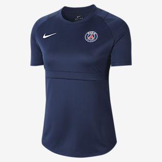 Paris Saint-Germain Academy Pro Damen-Fußballoberteil