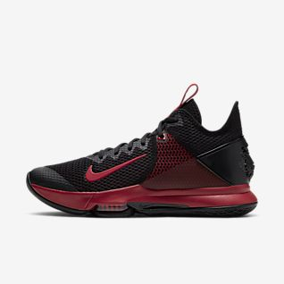 LeBron James Chaussures. Nike FR