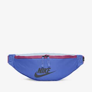 Nike Sportswear Heritage Sac banane