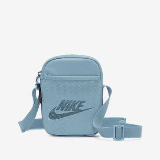 Nike Heritage กระเป๋าพาดลำตัว (ไซส์ S)
