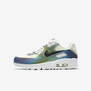 on feet at low cost on sale Enfant Chaussures. Nike FR