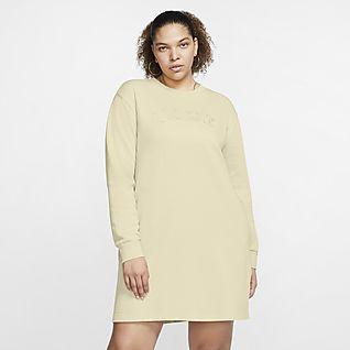 Femmes Promotions Jupes et robes. Nike FR