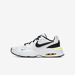 Nike Air Max Fusion Sapatilhas Júnior