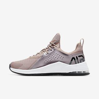 Nike Air Max Bella TR 3 Trainingsschoen voor dames