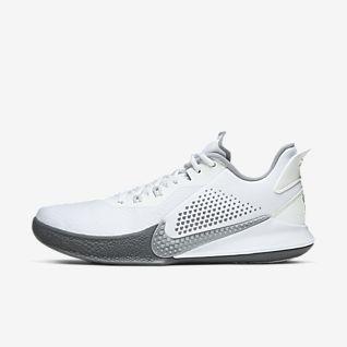 Neue Produkte Damen Kobe Bryant Schuhe. Nike CH
