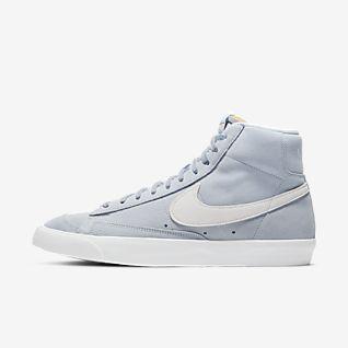 Nike Blazer Mid '77 Suede Zapatillas