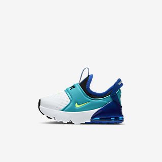 Baby Boy \u0026 Toddler Shoes. Nike.com