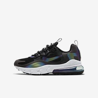 nike fille chaussure taille 31