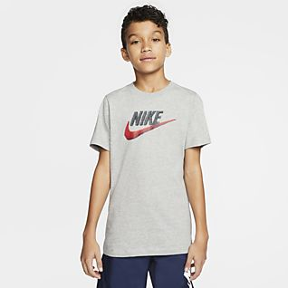 Jordan Summer Tshirt for Youth//Kids Boys 4-7 Years Many Available 2020