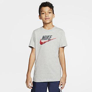 Boys Back to School Clothing. Nike.com
