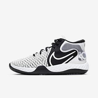 KD Trey 5 VIII EP Basketball Shoes