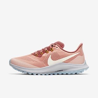 Femmes Pegasus Nike Zoom Air Chaussures. Nike FR