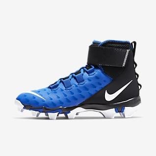 Nike Force Savage Shark 2 Men's Football Cleat