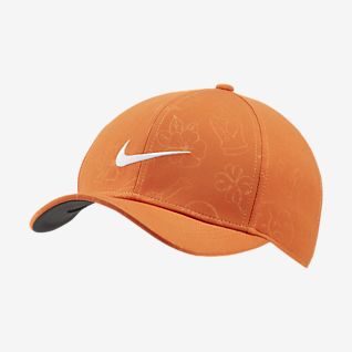 Nike AeroBill Classic99 Golf-Cap