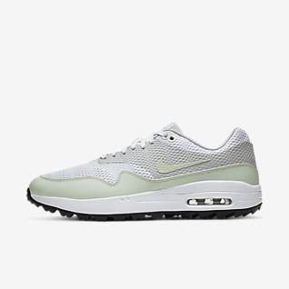 Nike Air Max 1 Schuhe. Nike DE