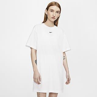 Nike Sportswear Essential Sukienka damska