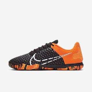 scarpe da calcio nike nuovi arrivi
