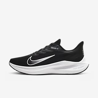 Nike Air Zoom Winflo 7 Women's Road Running Shoes