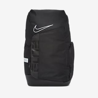 Nike Elite Pro Mochila de básquetbol